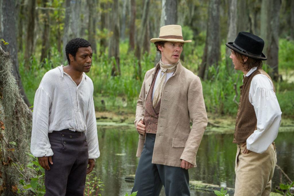 การถูกกดขี่ของคนผิวสีโดยการถูกขายไปเป็นทาส ช่องศตวรรษที่ 18