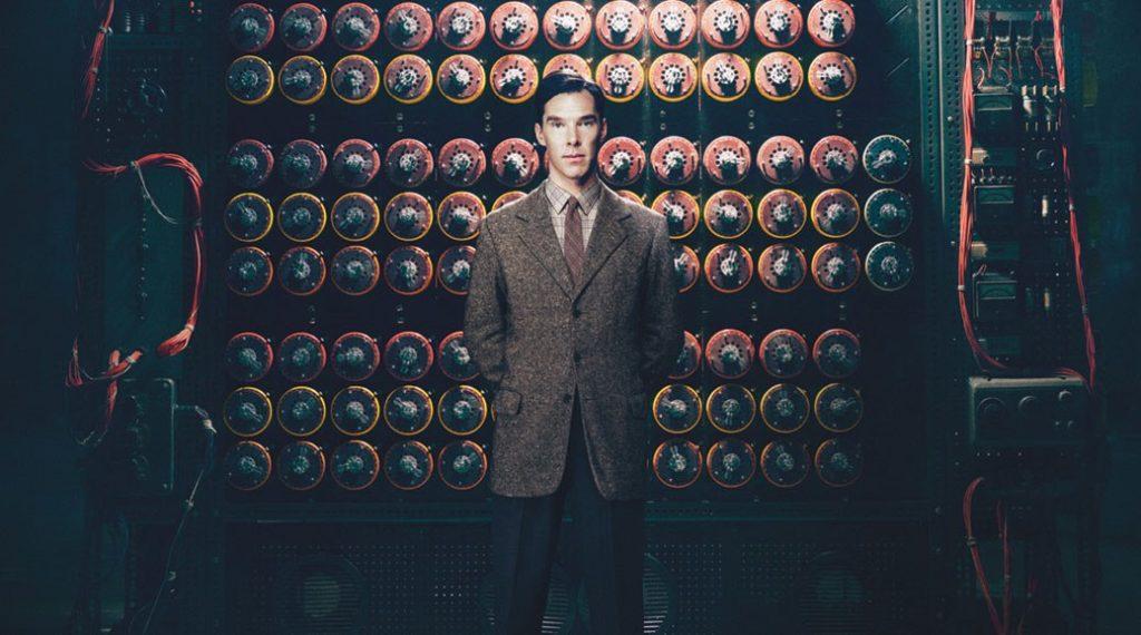Benedict Imitation Game