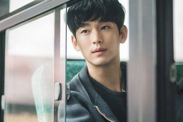 คิมซูฮยอน Netflix เรื่องใหม่ รีวิว It's Okay to Not Be Okay