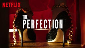 3 หนังหักมุม Netflix: The Perfection