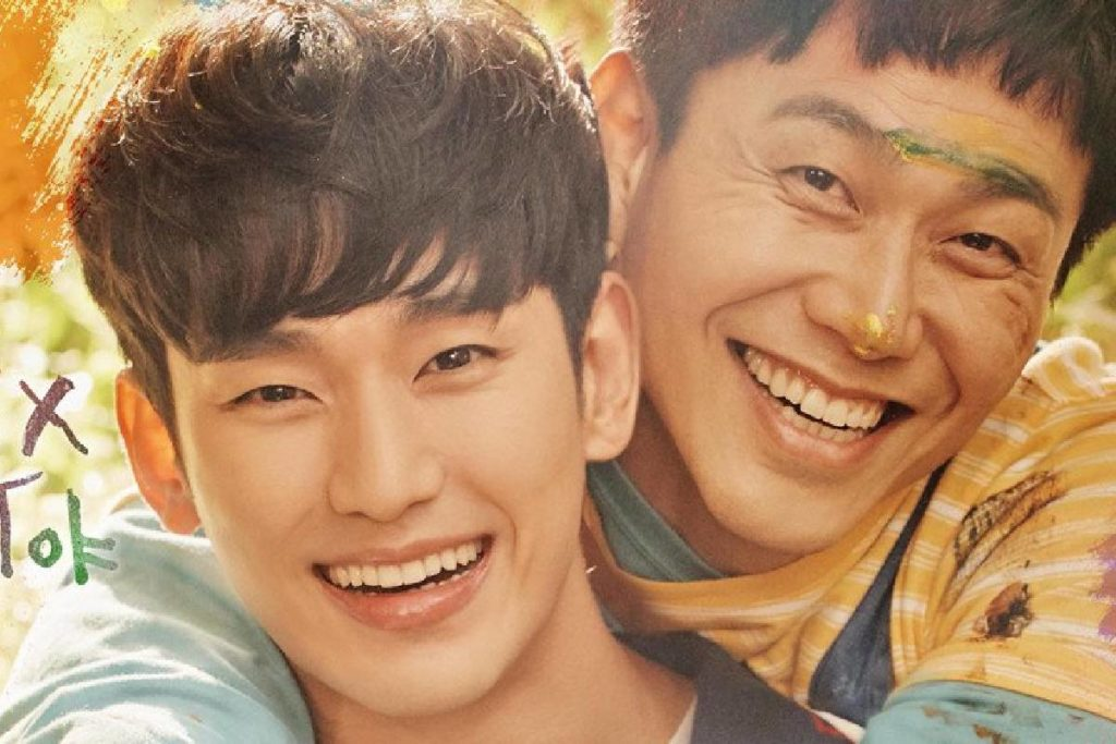 its-okay-to-not-be-okay-releases-brothers-poster-of-kim-soo-hyun-and-oh-jung-se
