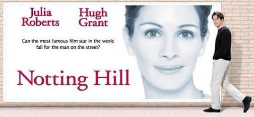 เพลง When You Say Nothing At All ประกอบหนัง Nothing Hill