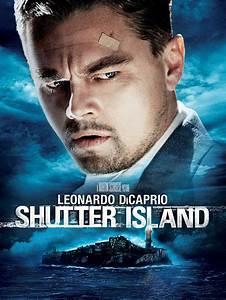 หนังหักมุมเรื่อง Shutter Island 1