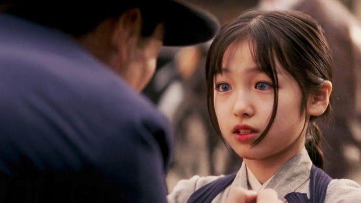 หนังออสการ์ Memories Of Geisha 2