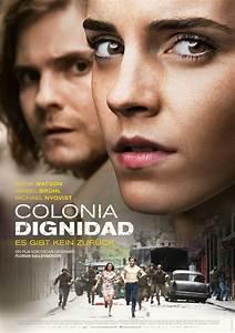 Colonia 1