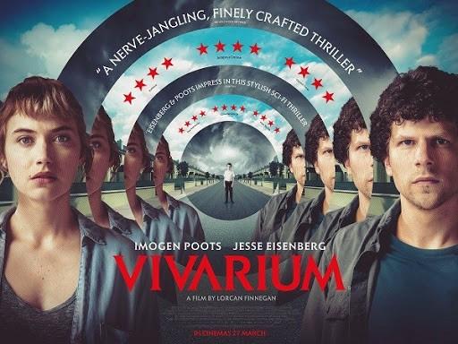 Vivarium 2