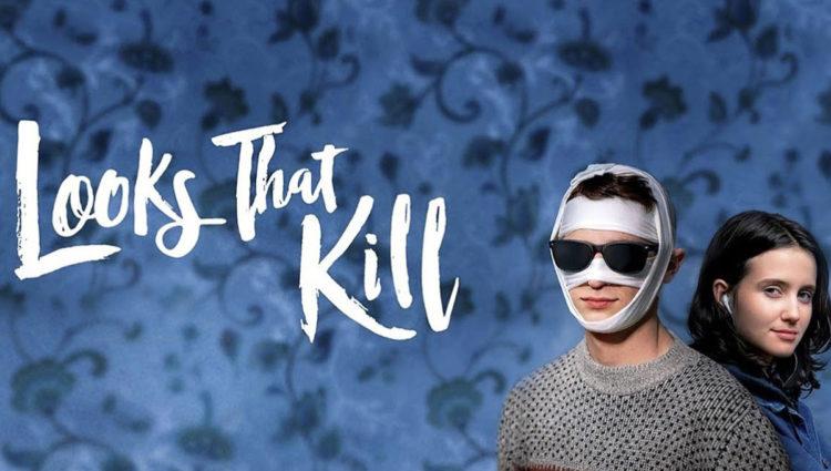 Look that kill (2020)