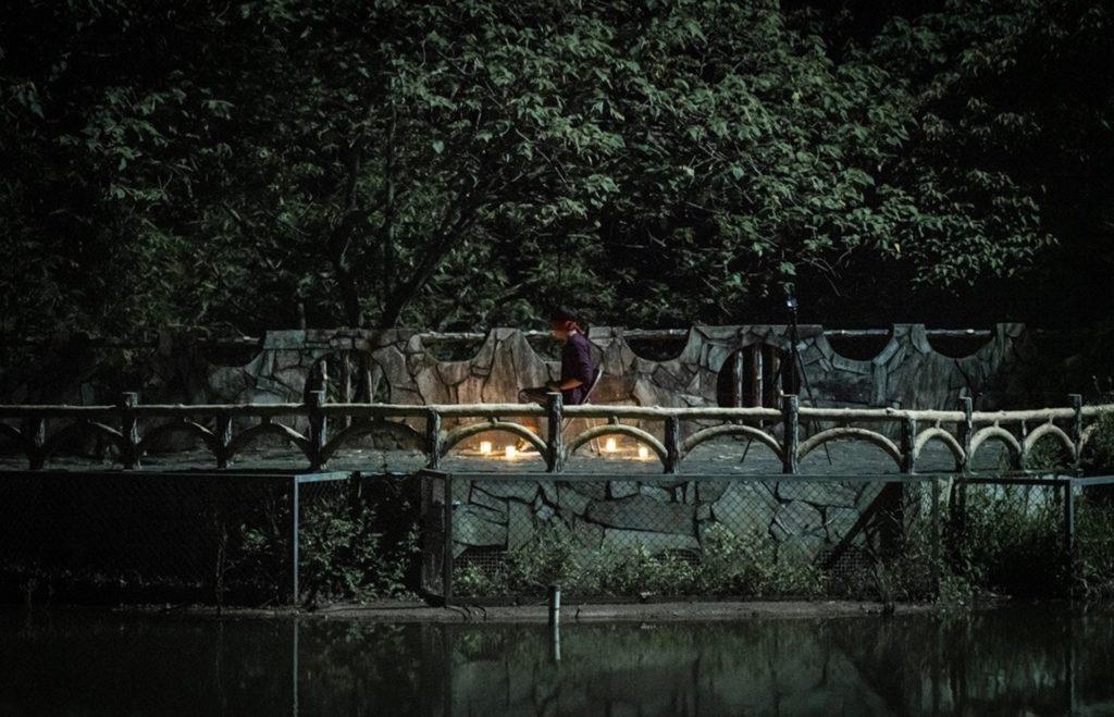 The Bridge Curse