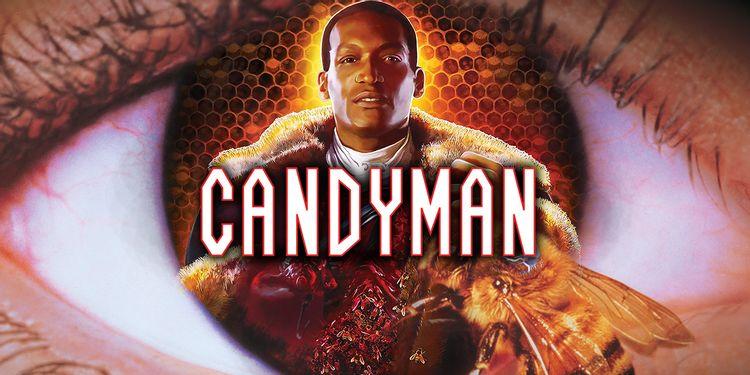 ภาพยนตร์ Candyman